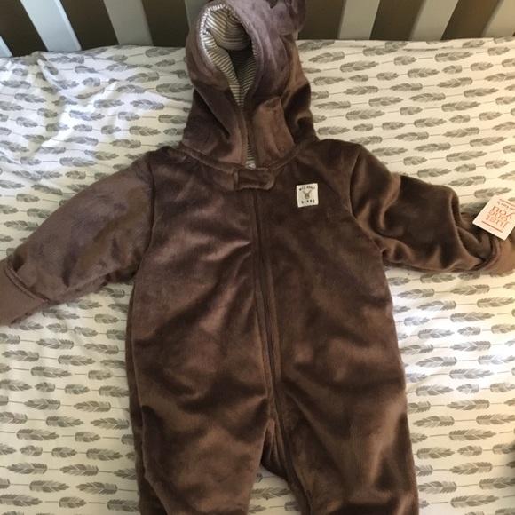 53b2104598cf Carter s Jackets   Coats